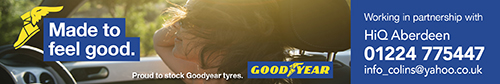 045737_Goodyear-Made-to-Feel-Good_84(h)-x-500(w)