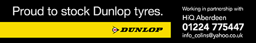 045737_Proud-to-stock-Dunlop_84(h)-x-500(w)
