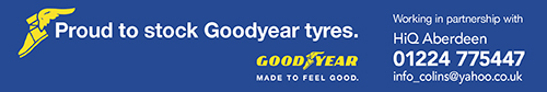 045737_Proud-to-stock-Goodyear_84(h)-x-500(w)